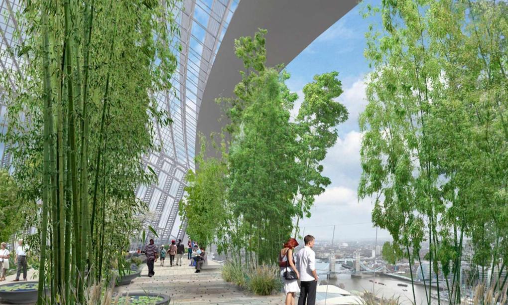 Proiectul_Sky_Garden